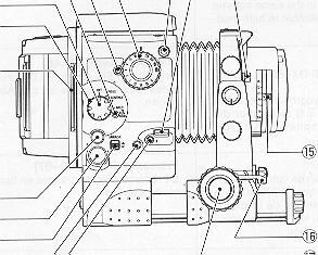 fuji fvr g7s manual pdf