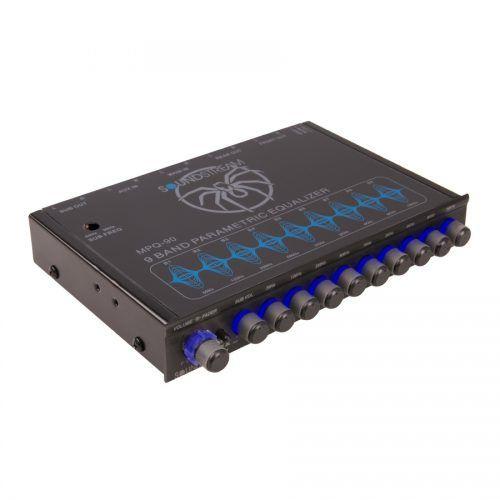 soundstream model mpq 4us manual