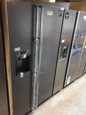 samsung fridge freezer rsg5uumh manual