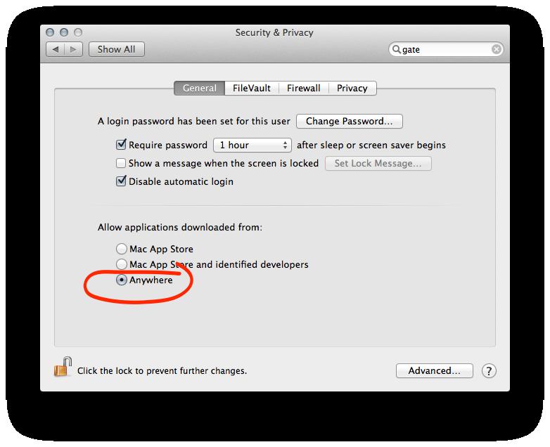 manually download macos mojave via terminal