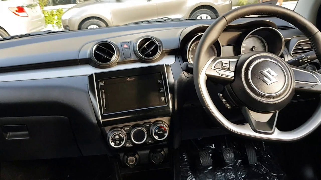compare manual and automatic car models