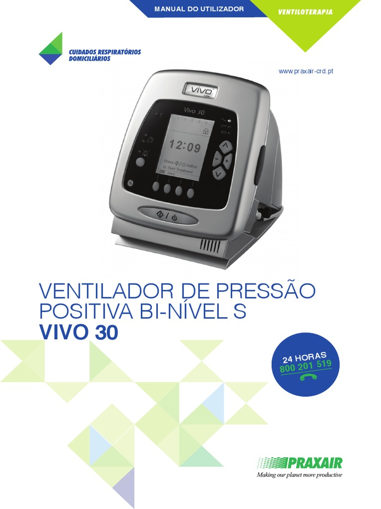 manual do solo vivo download pdf