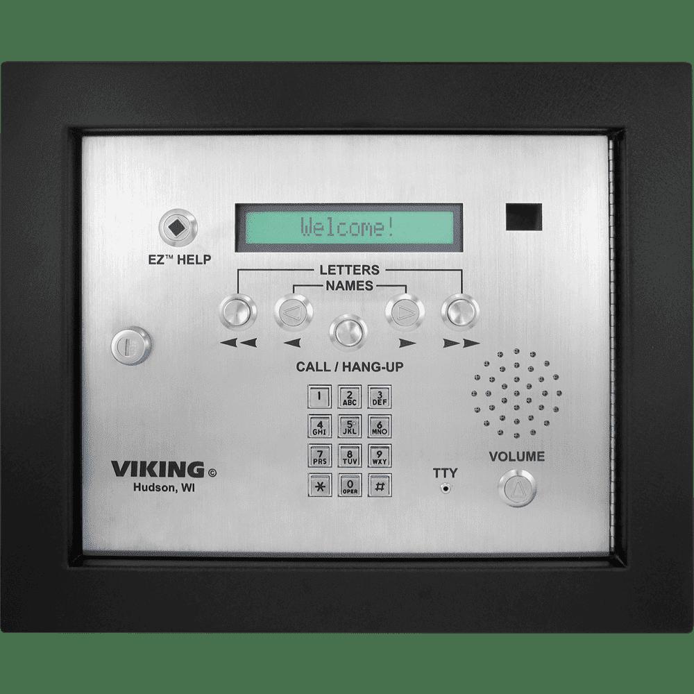 waupaca elevator model 715 directions for emergency manual