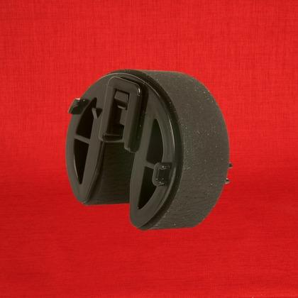 hp laserjet pro 200 manual feed