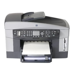 hp officejet 7410 all-in-one inkjet printer manual
