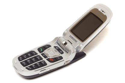 samsung 3g flip phone manual