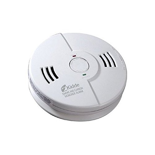 kidde combo smoke co alarm model kn-cosm-b manual