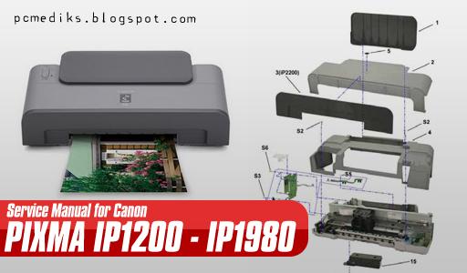 canon ir 2420 service manual free download