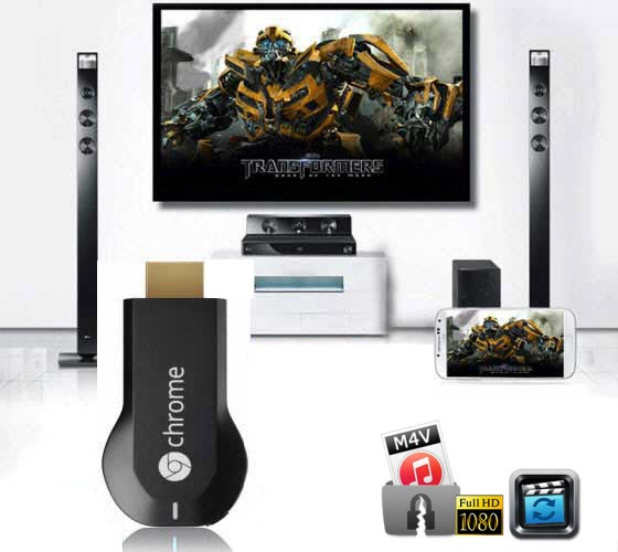 samsung smart tv manual un32j5205af