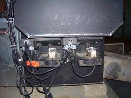 alaska coal stove model 140 manual
