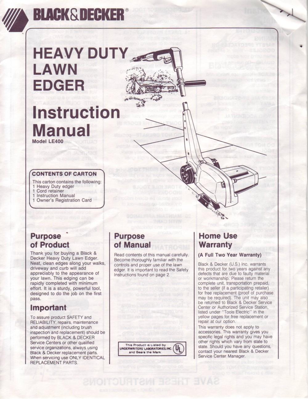 looking for cub cadet instruction manual model 31bmstr10