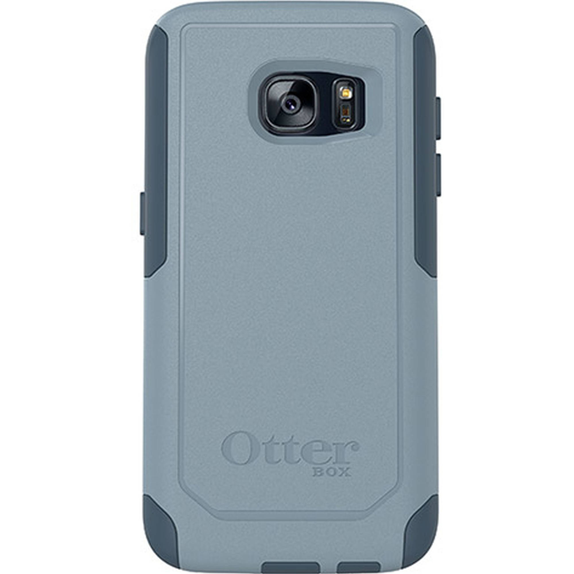 otterbox samsung galaxy s7 manual