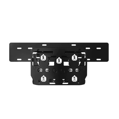samsung no gap wall mount 75 manual