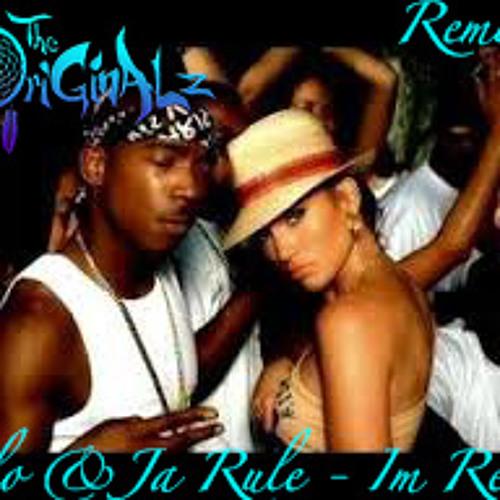 ja rule the manual mp3 download