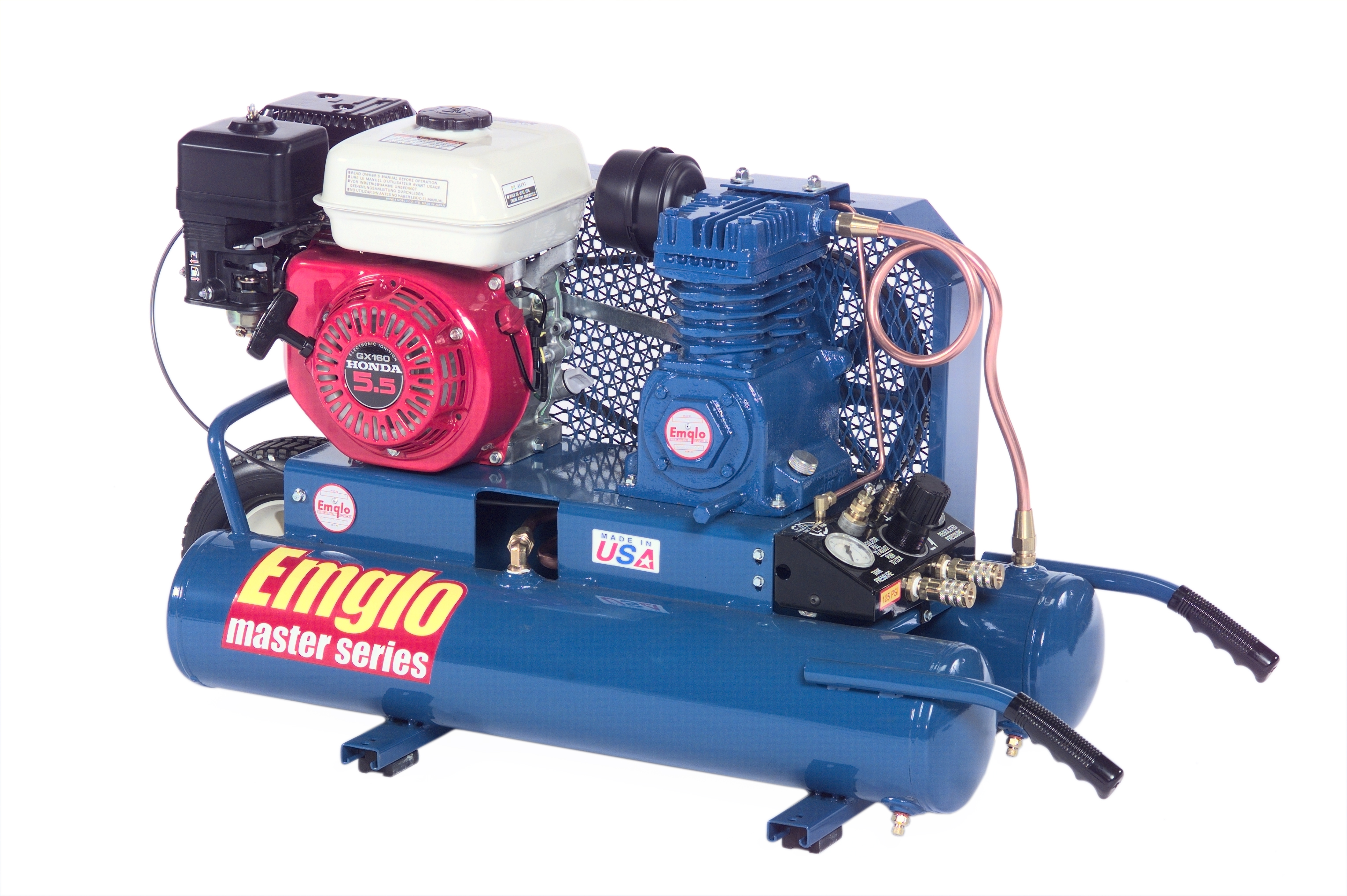 air compressor model 106171140 manual