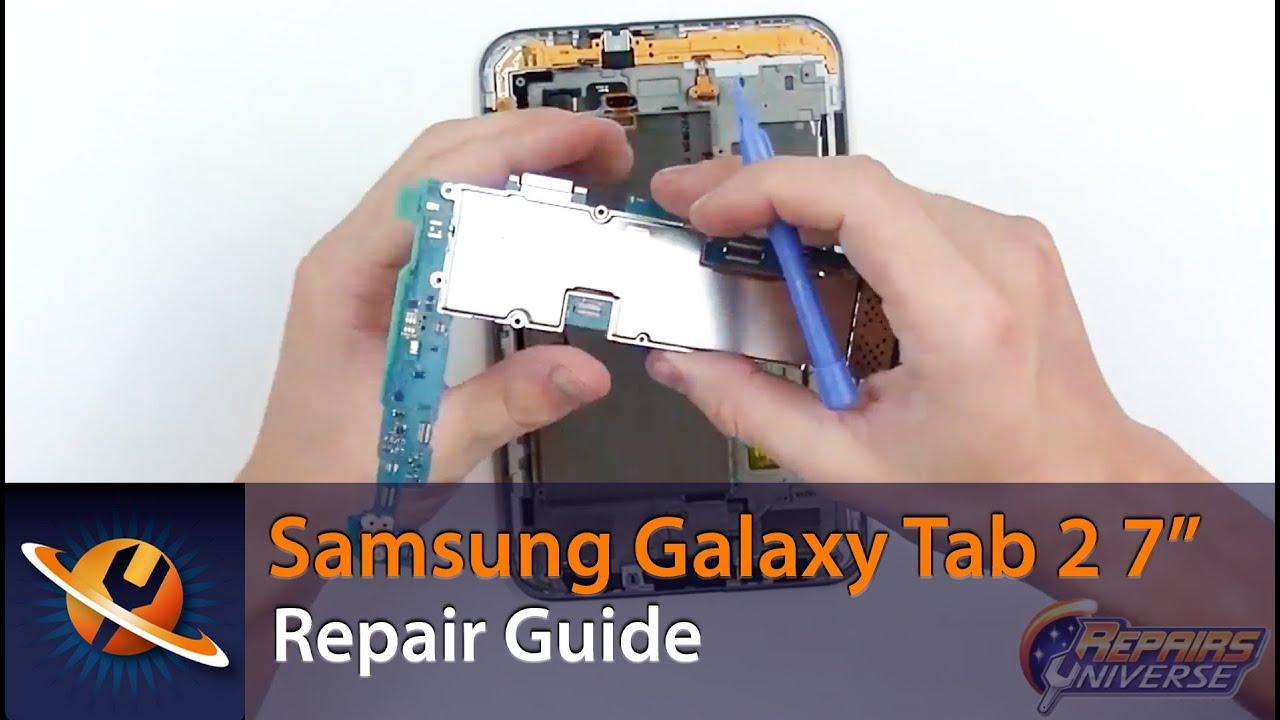 samsung galaxy tab a 9.7 manual pdf