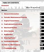 arctic cat dvx 400 manual free download