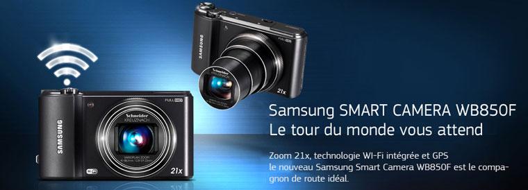 samsung smart camera wb850f manual
