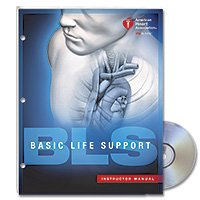 bls provider manual free download