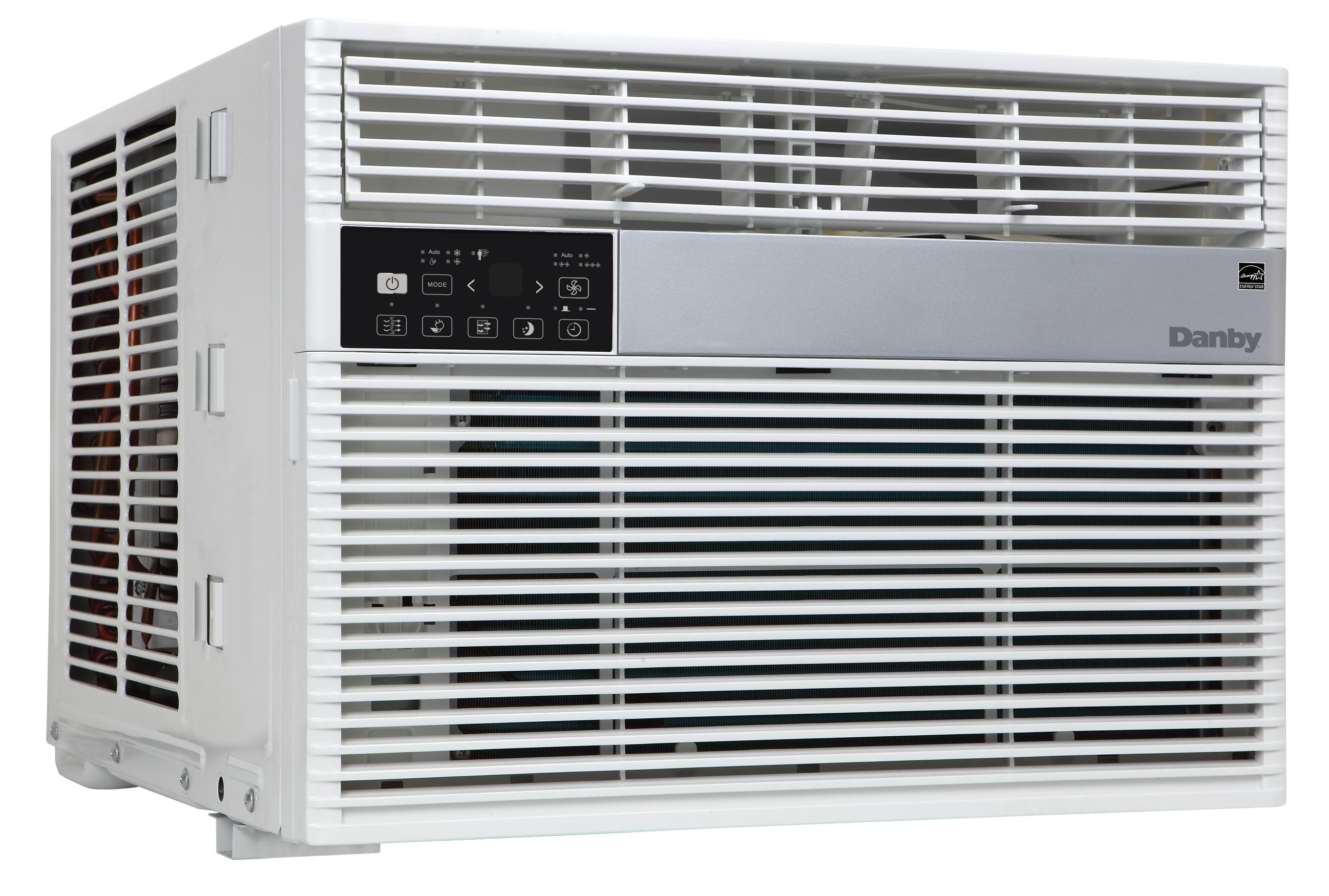 bosch split air conditioner model 5000aa remote manual