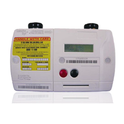 british gas timer model ut2 manual