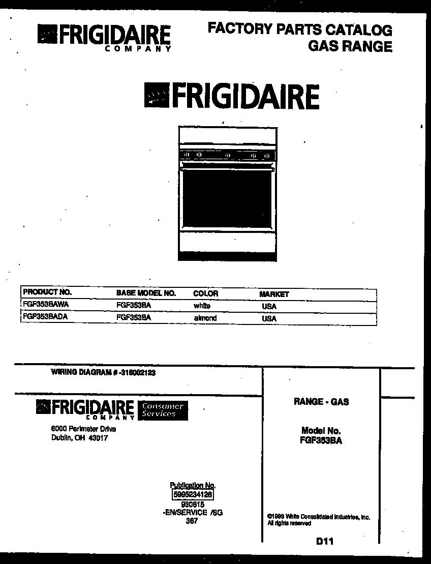 british gas timer model ut2 manual