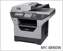 brother mfc 8480dn manual pdf