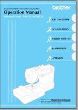 brother se 400 manual pdf