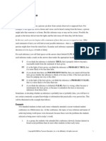 16pf fifth edition technical manual download