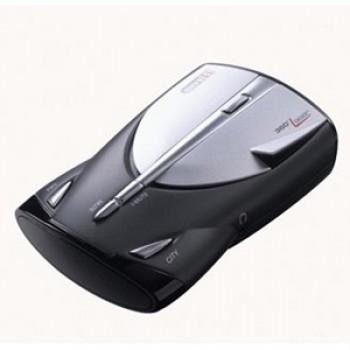 cobra model xrs 9330 manual