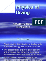 noaa diving manual 5th edition pdf free download