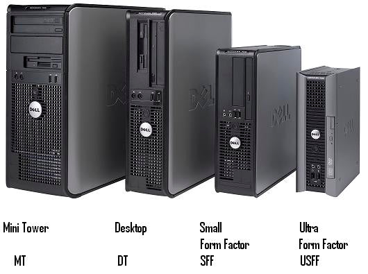 onwer manual hp dc 7800 sff desktop pc