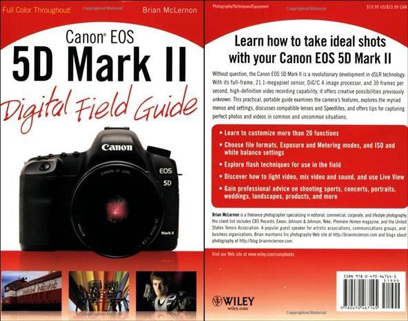 canon 5d mk3 manual pdf