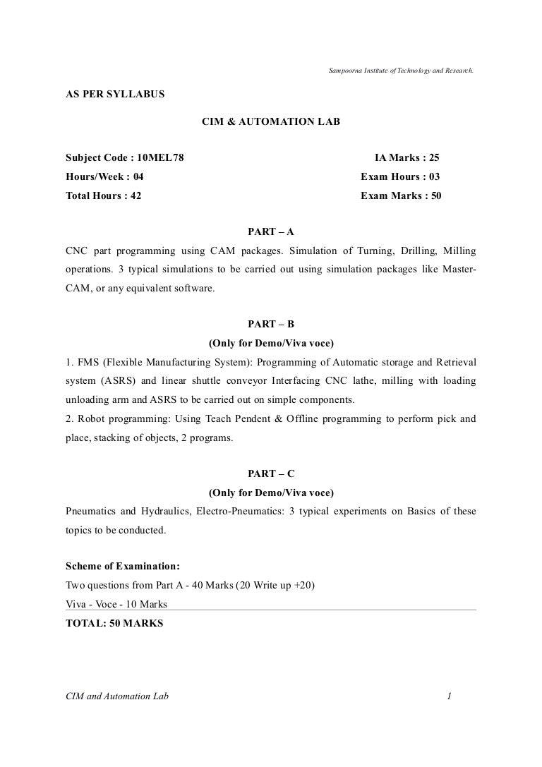 ccn lab manual vtu pdf