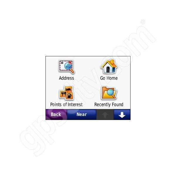 garmin zumo 220 manual download