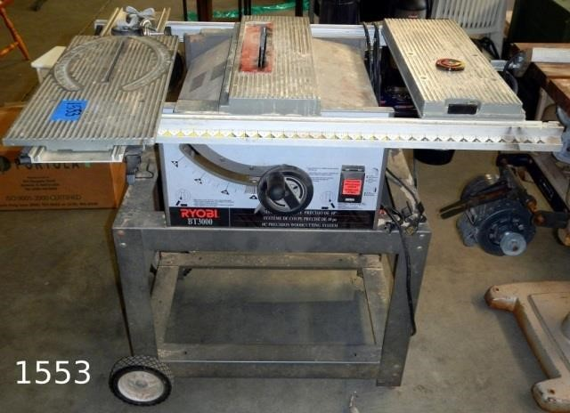 craftsman model 315.228390 manual with router table attachment