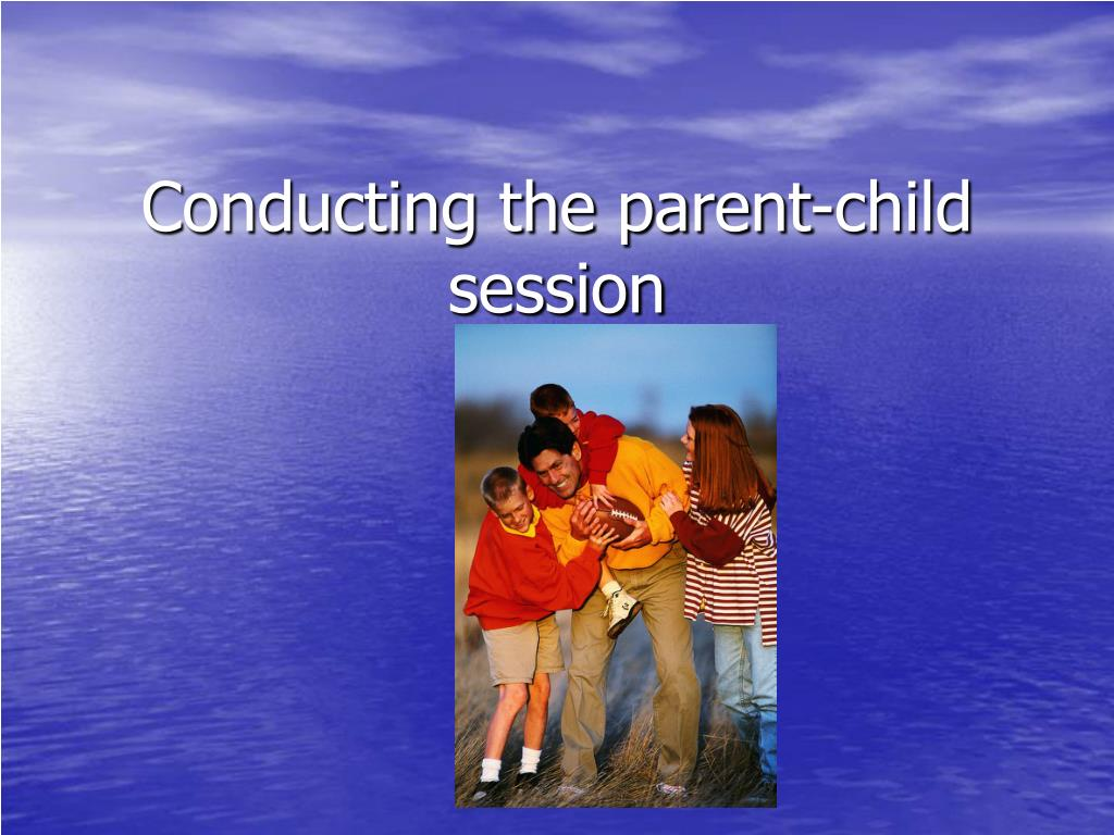 the early start denver model parent coaching manual