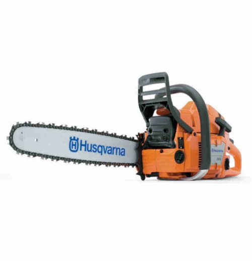 chainsaws service manuals free download