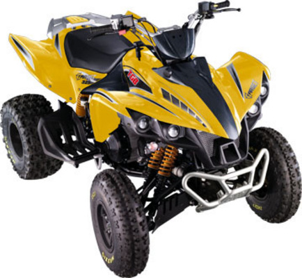 free atv service manuals download