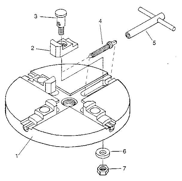 amana dishwasher model adb1100aww5 manual