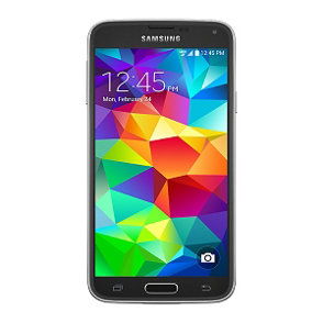 manual for samsung galaxy s5 g900v