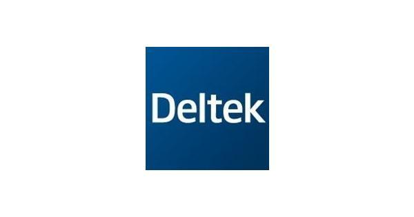 deltek vision training manual pdf