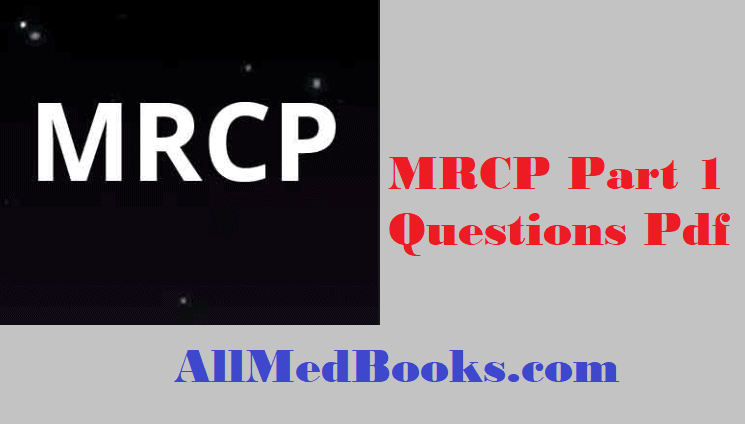 download srb manual of surgery pdf free