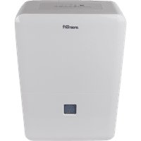 frigidaire 25 pint dehumidifier manual model fdd25s1