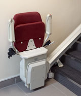 stannah stairlift model 300 installation manual