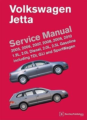 2009 volkswagen jetta manual pdf