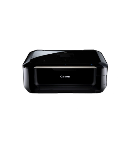 canon pixma mg6220 manual pdf
