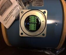 rosemount magnetic flow tube model 8711 manual