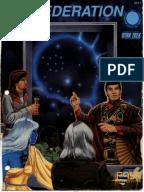 fasa star trek ship construction manual pdf
