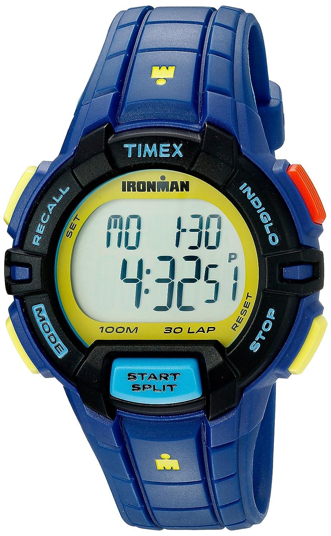 manual for model timex t600b